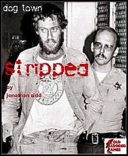 Stripped 4