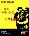 Missing_mafioso_thumbnail