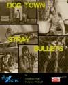 Stray_bullets_rpg_thumb_2