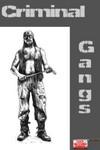 Criminal_gangs_cover_thumbnail