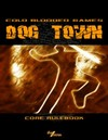 Dogtown_mrb_cover_thumb_nail