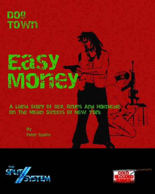 Easy_money_cover2